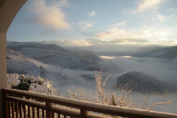 panorama-palu-di-giovo-e-la-val-di-cembra839959C3-16C5-A791-21B9-51721FA858BC.jpg