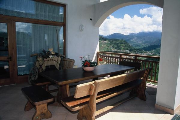 portico-relax1F08ED38-063D-E2A3-836D-046449993A70.jpg