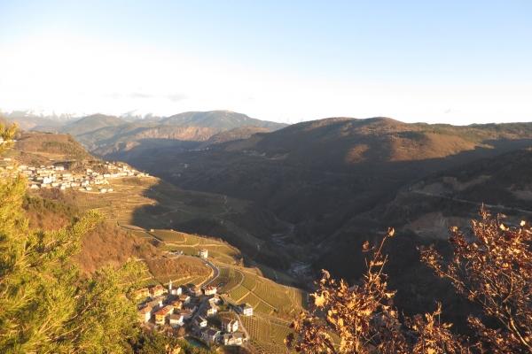 valle-di-cembra-da-s-cros5657C0DE-BD69-14B8-876B-19658DD0AABF.jpg